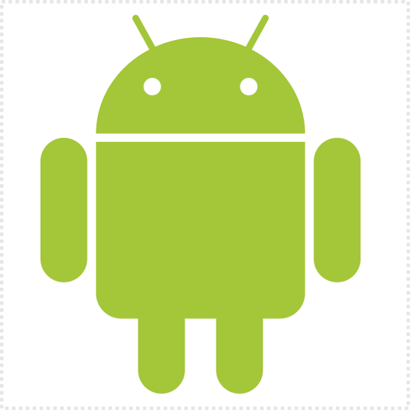 Dla Android